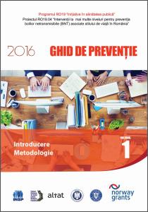 ghid_preventie_vol1