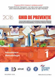 ghid_preventie_vol1f