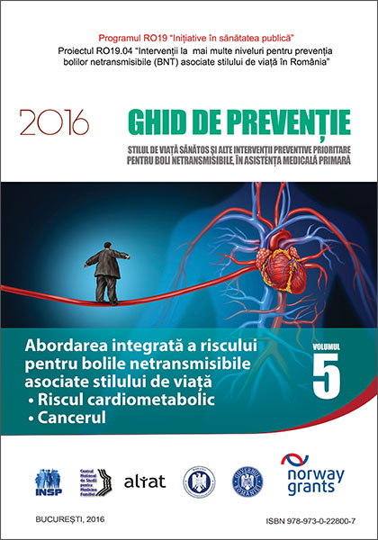 ghid_preventie_vol5f