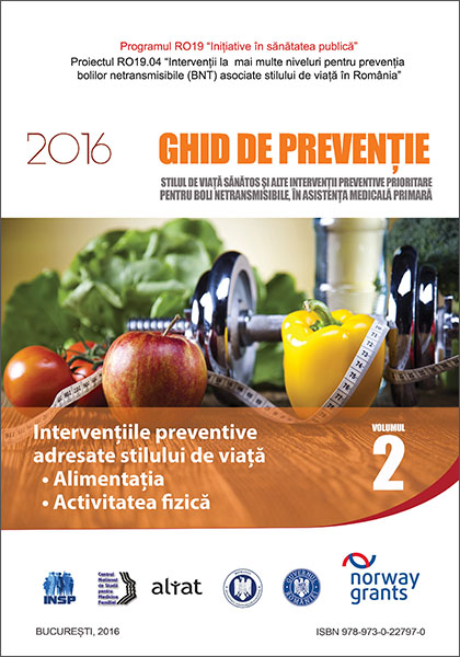 ghid_preventie_vol2f
