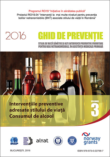 ghid_preventie_vol3f