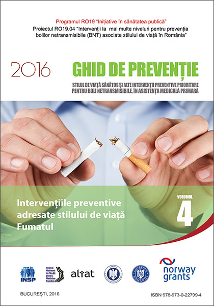 ghid_preventie_vol4f