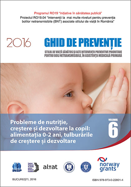 ghid_preventie_vol6f
